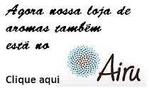 EUSOU! + Airu