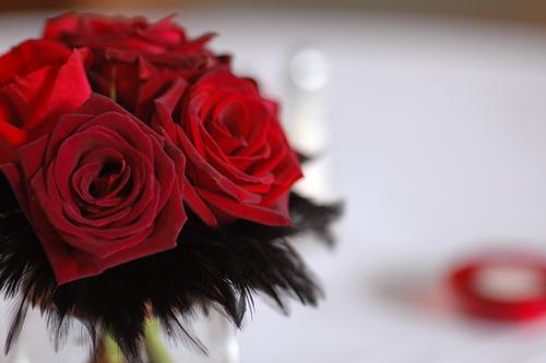 Wedding accessories ideas light solutioingenieria Gallery