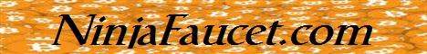 Bitcoiniaga-faucetNinjaFaucetcom468x60.jpg
