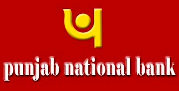 Punjab National Bank latest Recruitment in Officer Grade 2014