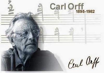 http://es.wikipedia.org/wiki/Carl_Orff