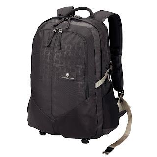 Notebook Rucksack 17 3 Zoll