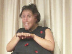 MadreBulto (Ilaria De Leito)