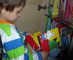 Libri: ad oguno il suo