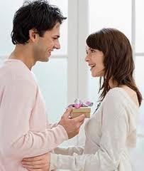 Calon suami yang baik