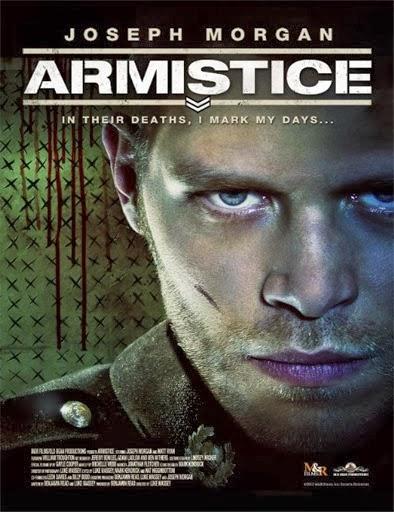Armistice (2013)