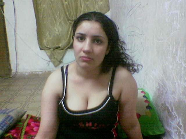 Desi Chat Room Bollywood Indian Pakistani Desi chat rooms