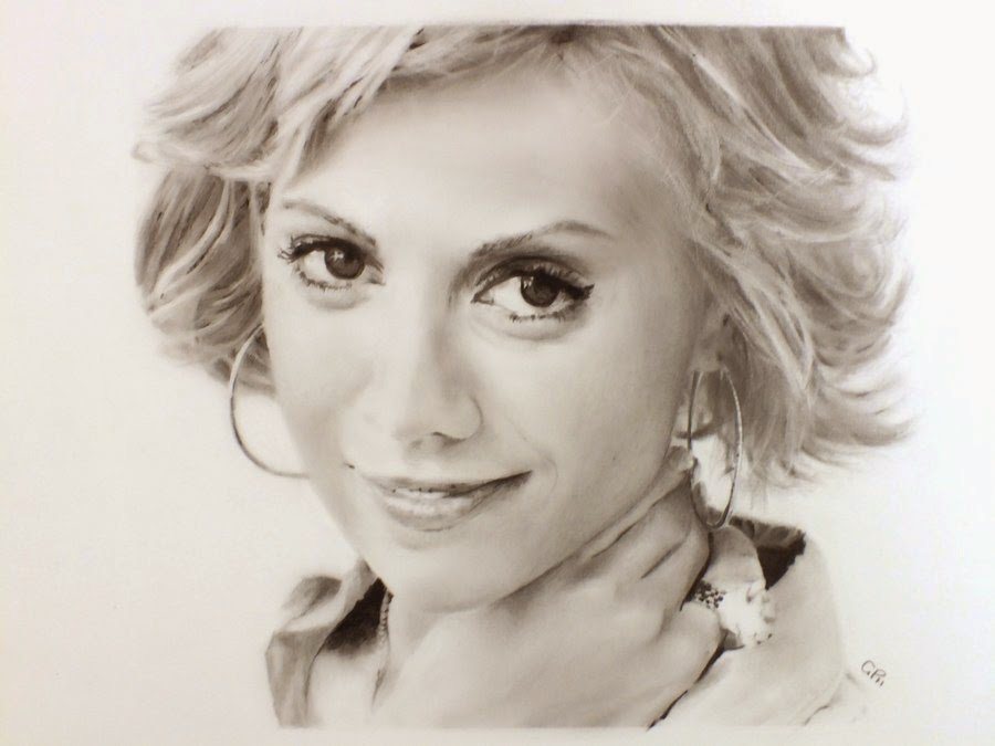 02-Brittany-Murphy-Glen-Preece-Tattoo-Celebrity-Drawings-&-Paintings-www-designstack-co