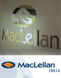 MacLellan Walk-in Puducherry