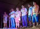 Confira as fotos da abertura do Carnaval em Camalaú; dia 14