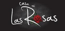 Hotel CASA DE LAS ROSAS - Cuenca (ECUADOR)