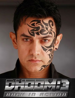 Dhoom 3 (2013) Full Indian Hindi Movie (Film) Watch Online Free HD (DVD Rip) High Quality