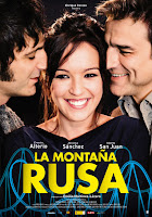 La montaña rusa (2012)
