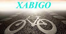 Bicicletas XABIGO