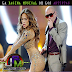 Jennifer Lopez Ft Pitbull - Dance Again (NUEVO 2012) by JPM