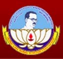 Bharathidasan University UG/PG Exam Time Table 2014 Date Sheet Semester wise