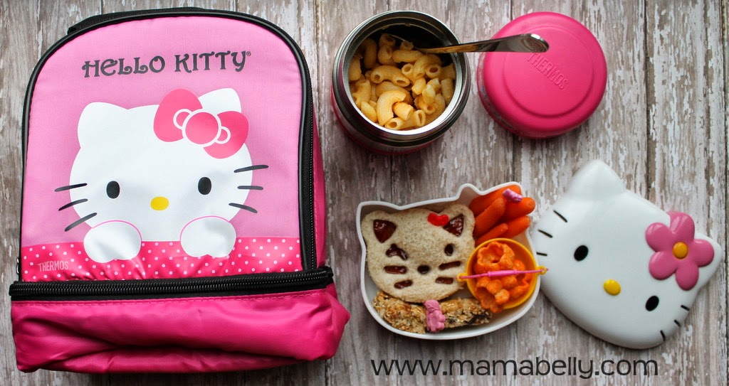 Mamabelly s Lunches With Love  Thermos School Lunch Week Feature af86f41030