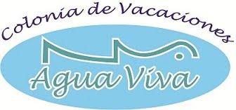 .NUEVA PÁGINA!!!!WWW.VACACIONESAGUAVIVA.COM.AR