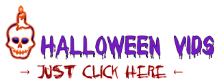 www.mkfn.ws/Halloween_2011