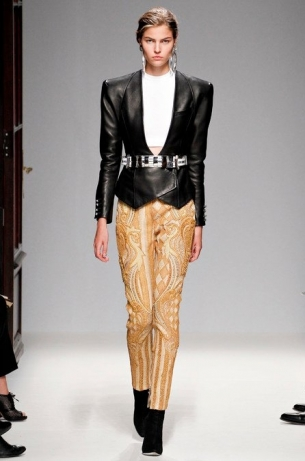 Balmain-Spring-2013-Collection-18