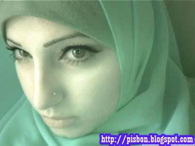 Cewek Arab - Tinyteens Pics