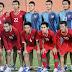 Berikut Nama-Nama Pemain Seleksi Tahap 1 Timnas U-23