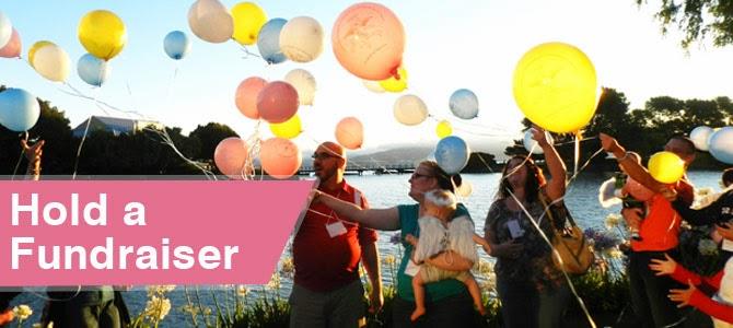 http://www.cherubs-cdh.org/fundraising/hold-a-fundraiser