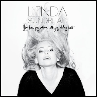 Linda Sundblad - Hur Kan Jag Sakna Nåt Jag Aldrig Haft