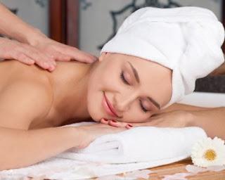 5 Terapi Pemijatan Untuk Menyembuhkan Nyeri Badan [ www.BlogApaAja.com ]