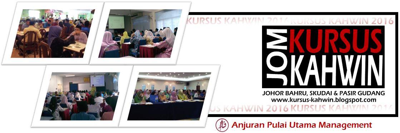 Kursus forex di johor bahru 2014