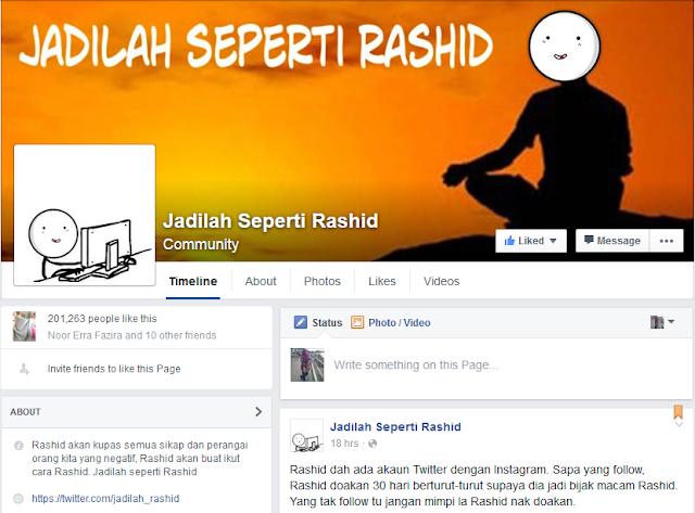 https://www.facebook.com/belikerashid/?fref=ts