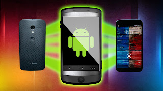 Why need to Root Android Phone | Top 10 Reasons why
