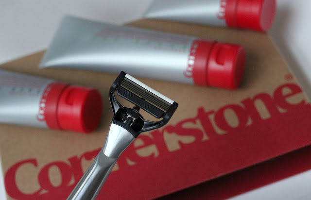 cornerstone-shaving-set-review