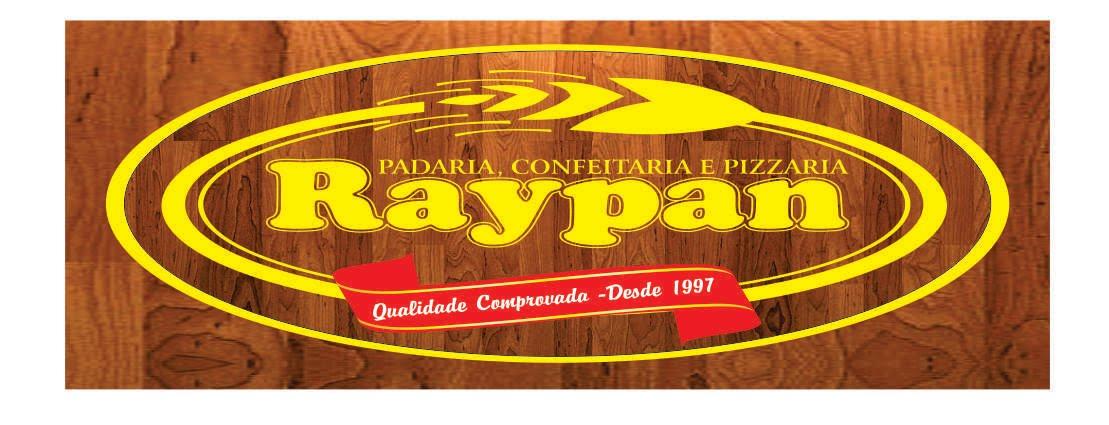 Raypan
