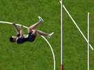 Ciritle Atlama Oyunu
