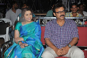 Drushyam Movie Press meet-thumbnail-15