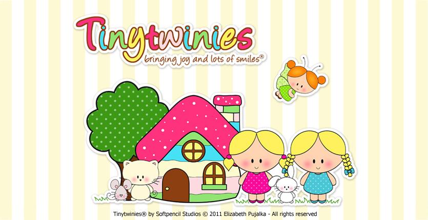 http://www.softpencilstudios.com/p/meet-characters.html