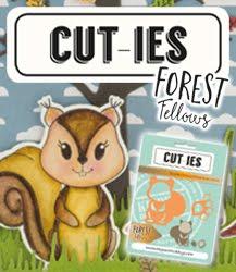 Cut-ies Forest Fellows