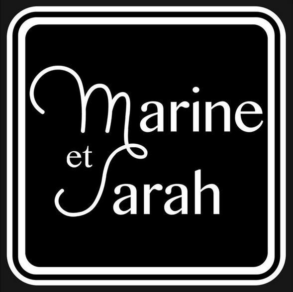 http://www.marineetsarah.com/