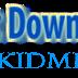 IDM 6.23 Build 23 full crack - Download IDM 6.23 Build 23 Full Crack - Best Crack IDM 2015