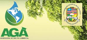 Assessoria de Gestão Ambiental
