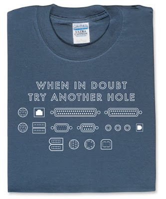 Cool T-Shirts and Creative T-Shirt Designs (20) 9