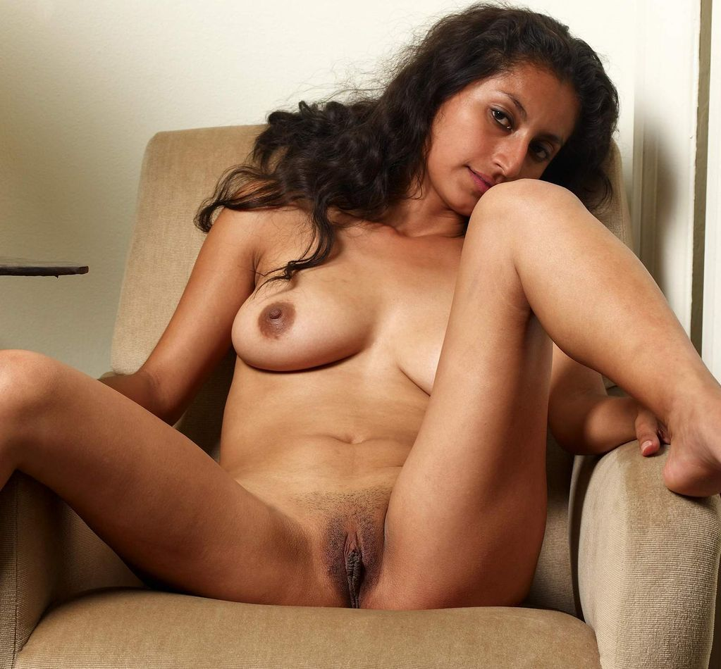 indian xxx anal virgin