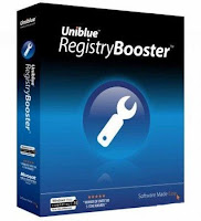 Registry Booster 2012 6.0.10.7