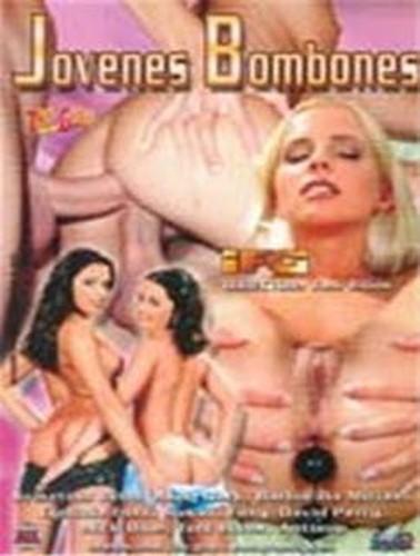 Ver Jovenes bombones (2006) Gratis Online