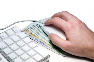 il,migliore,conto,online,senza,tante,spese,finaziamento,senza,busta,paga,prestito,1000,euro,veloce
