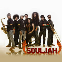 ECHO 17 Souljah