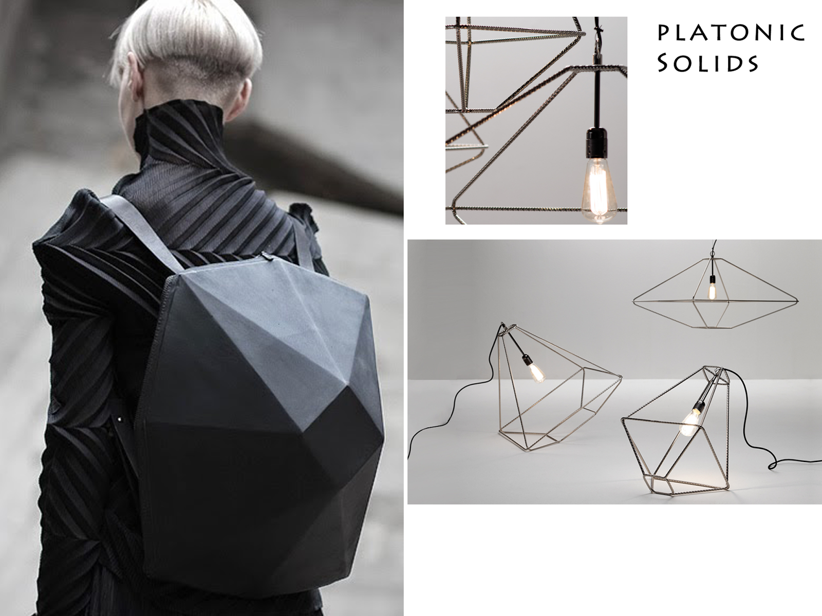 Dacon-Design_interiors-Platonic-Solids