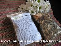 http://www.omahlulurpurwakarta.blogspot.com/2015/05/ratus-v-spa.html