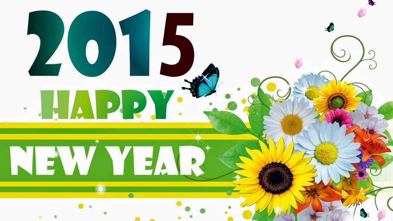 Happy New Year Greetings 2015 Happy New Year 2015 Images